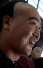 Чжин Чиу