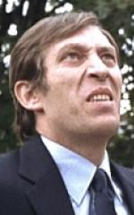 Чарльз Корк