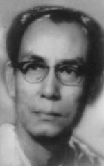 Сачин Дев Бурман