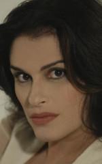 Лаура Маринони