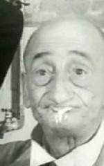 Карло Пизакане