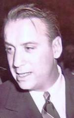 М.Дж. Франкович