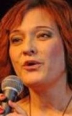 Санна Мари Патьяс