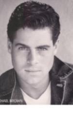 Майкл Дж. Браун