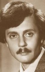 Валерий Погорельцев