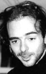 Натэниел Мекали