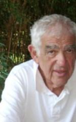 Билл Перски