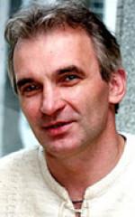 Игорь Фильченков
