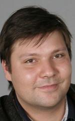 Иван Литвинов