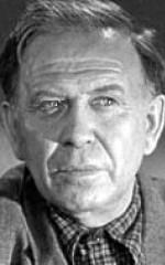 Павел Волков