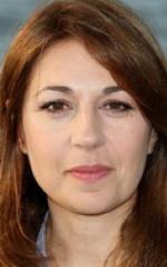 Валери Бенгиги