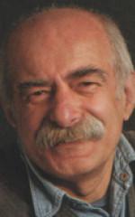 Хикмет Карагёз