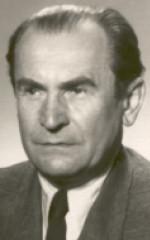 Януш Мазанек