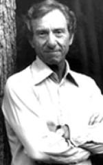 А.Э. Хотчнер
