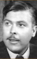 Альберт Сэлми