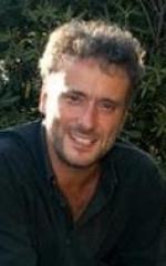 Даниэле Гальяноне