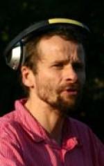 Томаш Конецки