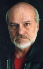 Азамат Багиров
