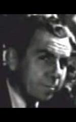 Роберт Уильямс