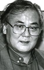 Эйдзо Сугава