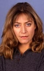 Татьяна Блахер