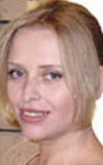 Айда Невская