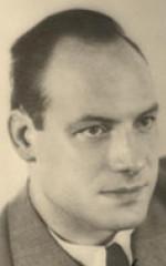 Ганс Шварц мл.