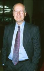 Гарри Смит