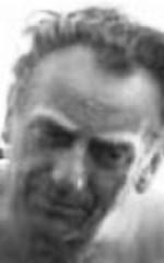 Густаф Эдгрен