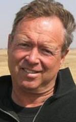 Даг Клейборн