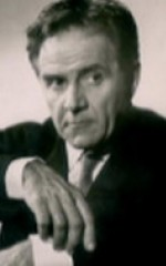 Карл Парвла