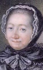 Жанна-Мари Лепренс де Бомон