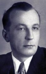 Тадеуш Теолорчик