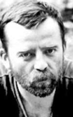 Евгений Гребнев