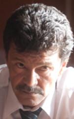 Карим Мирхадиев