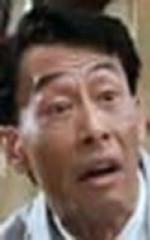Шу Тонг Вонг