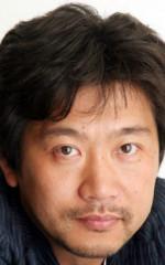 Хирокадзу Корээда