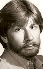Юрий Сучков