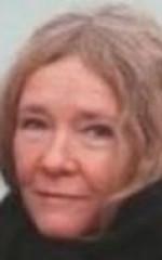 Лена Гранхаген