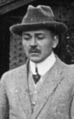 Генри Лерман