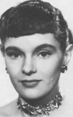Ева Хеннинг