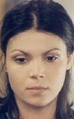 Валентина Кико