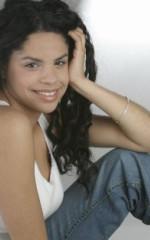 Santana Shaw-Garlock