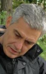 Фабио Замарион