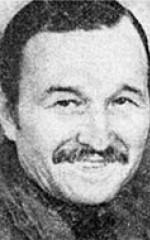 Юрий Папоров