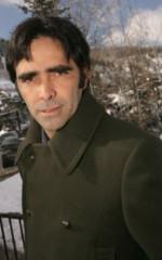 Карлос Боладо