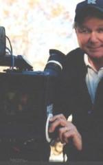 Майк Реддинг