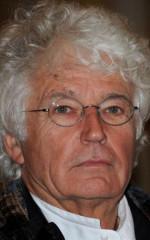 Жан-Жак Анно