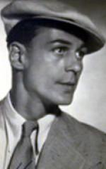 Хайнц фон Клеве