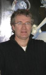 Бен Стассен